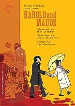 Best harold maude criterion Reviews