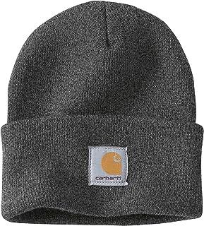 (カーハート)Carhartt Acrylic Watch Hat ニットキャップ ニット帽 ワッチキャップ 帽子 ビーニー