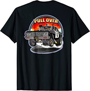 Best funny police shirts Reviews
