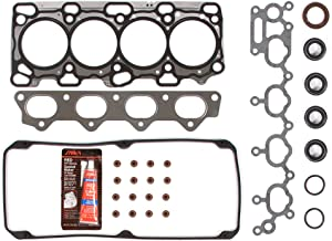 Evergreen HS5040 Cylinder Head Gasket Set