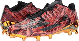 adidas Adizero 5Star 5.0 X Kevlar Cleat Men's Football
