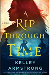 A Rip Through Time Kindle Edition