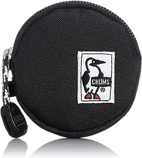 [チャムス] Eco Round Coin Case Eco Round Coin Case CH60-0854