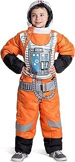 Selk'bag Kids Star Wars Wearable Sleeping Bag