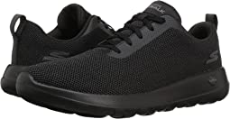 SKECHERS Performance - Go Walk Max - Precision