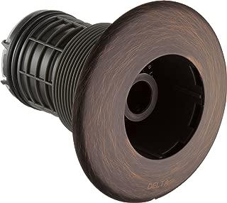 Delta Faucet T50010-RB Body Spray Trim, Venetian Bronze