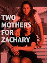 Best two mothers for zachary Reviews