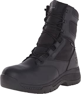 Best timberland pro duty boots Reviews