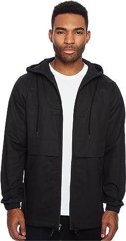 Ryland Jacket