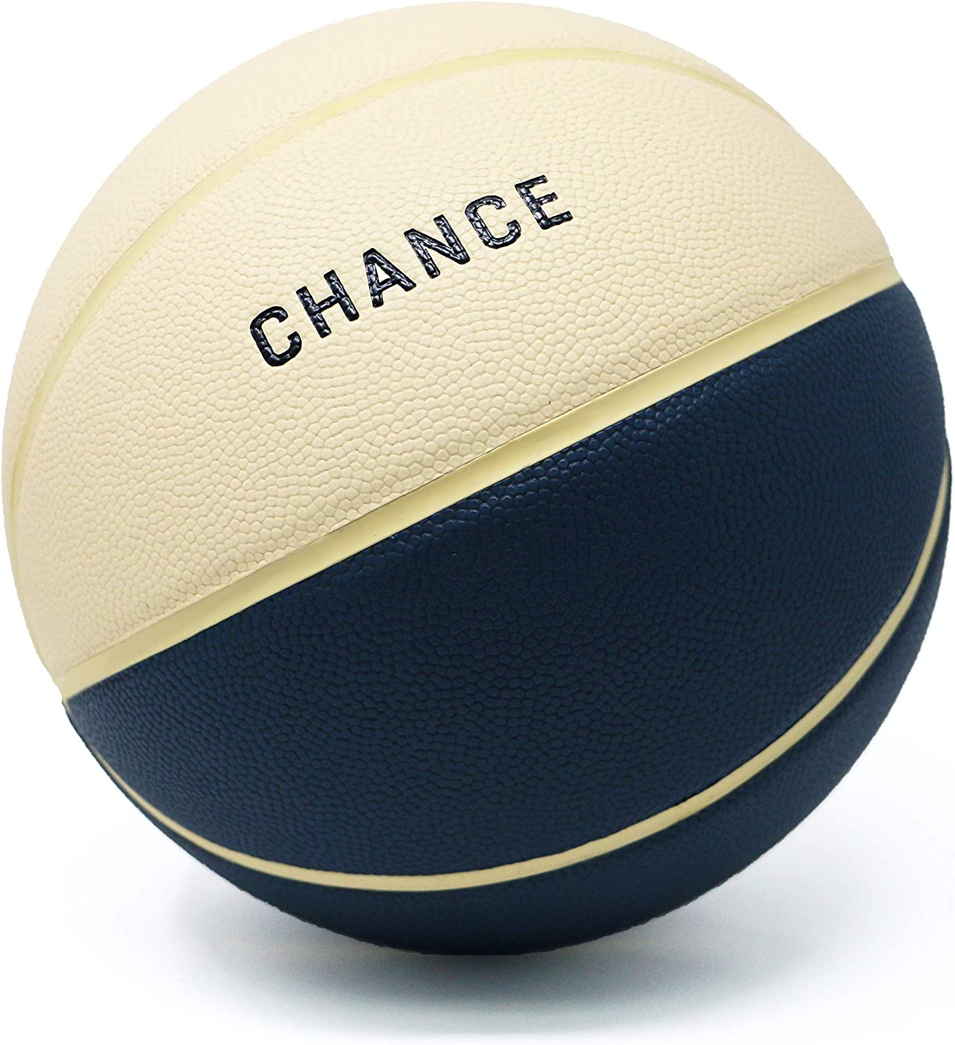 Chance Premium Indoor Outdoor Genuine Basketball Fort Worth Mall Leather Composite - Si