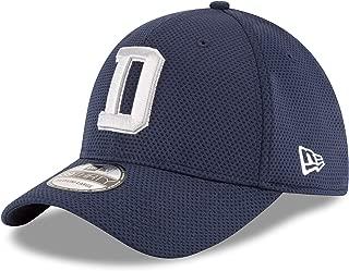 Dallas Cowboys NFL Mens NE D Hat