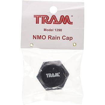 Tram 1290 Rain Cap