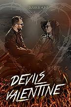 DEVILS VALENTINE: Sidestory zur Fire Devils MC-Serie (Der Fire Devils MC 7) (German Edition)