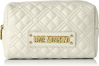 Love Moschino Donna, Borsa Piccola, Collezione Primavera Estate 2021, Taglia Unica