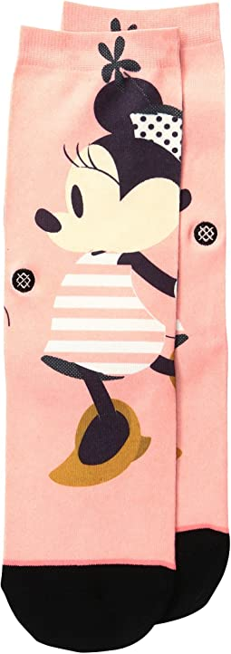 Stance - Sassy Minnie (Toddler/Little Kid/Big Kid)