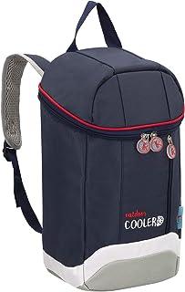 bolsa térmica porta alimentos