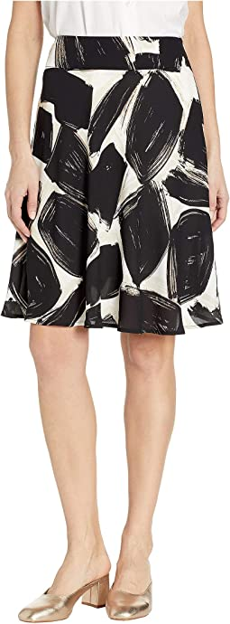 Nightfall Skirt