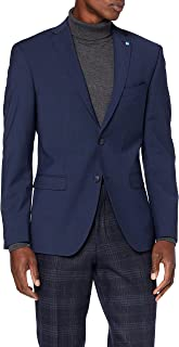 Pierre Cardin Men's Suit