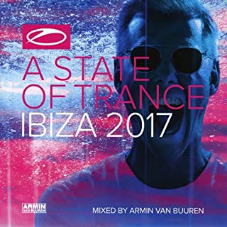 Best ibiza songs 2017 Reviews