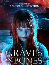 Graves and Bones