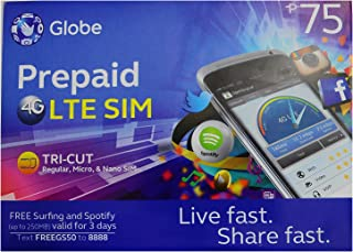 Best roaming number philippines Reviews
