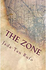 The Zone Kindle Edition