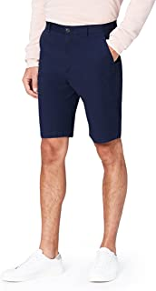 Amazon-Marke: find.. Herren Shorts Ritchie Regular Chino