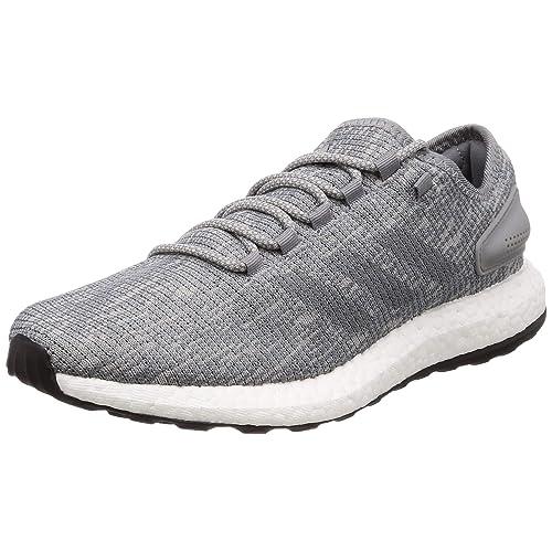 on sale f5a23 5c341 adidas Herren Pureboost Fitnessschuhe