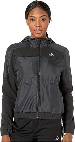S2S Jacket