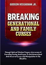 Best ancestral healing prayer Reviews