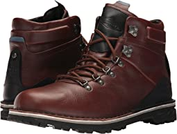 Merrell - Sugarbush Valley Waterproof