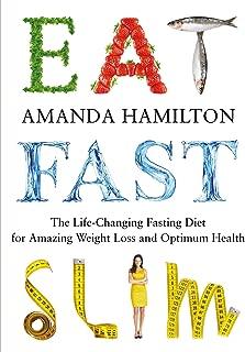 Best amanda hamilton weight loss Reviews