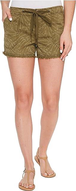 Playa Shorts