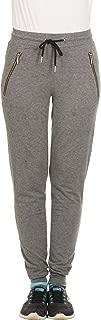 X America Joggers Pants for Women Aesthetic Junior & Plus Size Womens Sweatpants.
