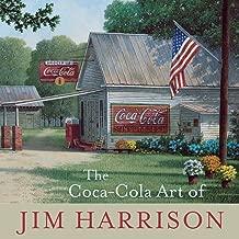 Best coca cola artists Reviews