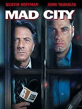 Best john travolta mad city Reviews