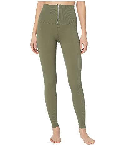 FP Movement Part Of Me Leggings (Army) Women