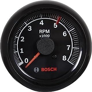 "Bosch Tacómetro SP0F000025 Sport II 2-5/8"" (Esfera"