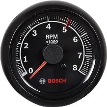Bosch SP0F000025 Sport II 2-5/8