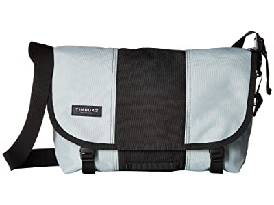 Timbuk2 Classic Messenger Small (Ration) Messenger Bags