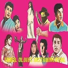 Tamil Oldies Instrumental 1