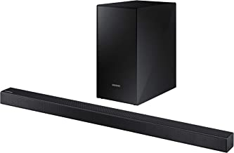 Samsung MM45 Series 2.1 Channel Wireless Sound Bar