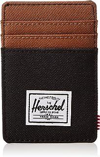 Herschel Raven RFID