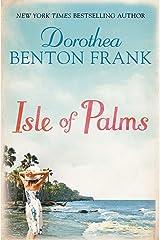 Isle of Palms Kindle Edition
