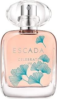 Escada Celebrate Life Eau-de-Parfum