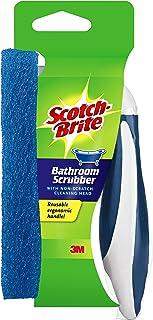 3m Scotch-Brite Household Scrubber 553