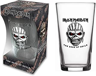 Best iron maiden trooper beer cup Reviews