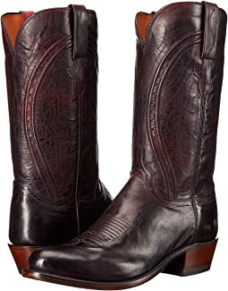 Lucchese - Clint