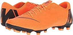 Nike - Vapor 12 Academy MG