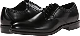 Graham Plain Toe Oxford